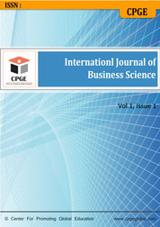 5business-science-final.jpg