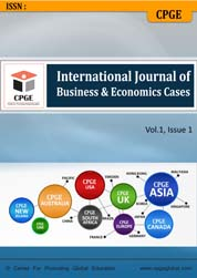 7business-economics-cases.jpg